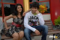 Parijatha Kannada Movie Photos Stills
