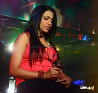 Story Kathe Kannada Movie Photos Stills