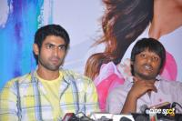 Naa Ishtam Press Meet (10)