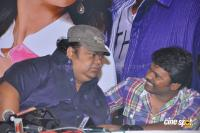 Naa Ishtam Press Meet (11)