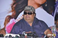 Naa Ishtam Press Meet (12)