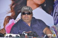Naa Ishtam Press Meet (13)
