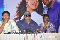 Naa Ishtam Press Meet (14)