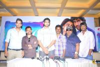 Naa Ishtam Press Meet (15)