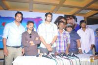 Naa Ishtam Press Meet (16)