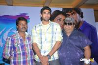 Naa Ishtam Press Meet (18)
