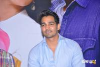 Naa Ishtam Press Meet (2)