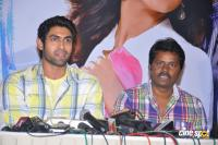 Naa Ishtam Press Meet (3)