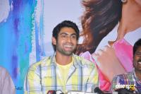 Naa Ishtam Press Meet (4)
