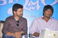 Naa Ishtam Press Meet (5)