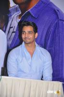 Naa Ishtam Press Meet (6)