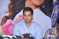 Naa Ishtam Press Meet (7)