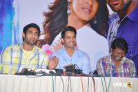 Naa Ishtam Press Meet (8)