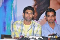 Naa Ishtam Press Meet (9)