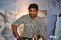 SMS Movie Platinum Disc Function (23)
