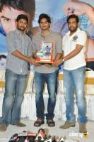 SMS Movie Platinum Disc Function (45)