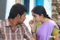 Karuvachi Tamil Movie Photos Stills