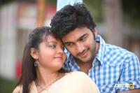 Soozhnilai Tamil Movie Photos Stills