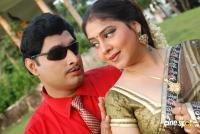 Valiban Sutrum Ulagam Movie Photos Stills