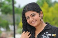 Swaathi Tamil Actress Photos Stills