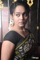 Vasugi Tamil Actress Photos Stills