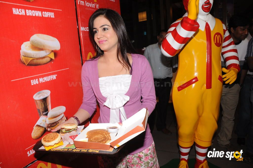 mcdonalds in india Mcdonald's india will close 169 outlets in northern, eastern india after the american fast food giant terminated a franchise agreement with an indian partner.