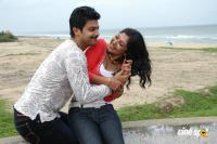 KutraPirivu Tamil New Movie Photos, Stills