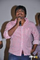 Nippu theatre launch (10)