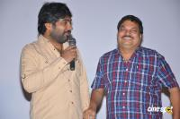 Nippu theatre launch (16)