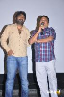 Nippu theatre launch (17)