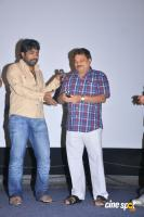 Nippu theatre launch (18)