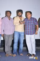 Nippu theatre launch (19)