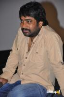 Nippu theatre launch (21)