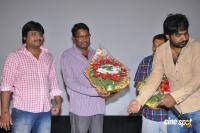 Nippu theatre launch (4)