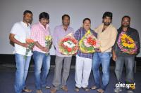 Nippu theatre launch (7)
