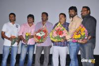 Nippu theatre launch (8)