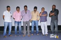 Nippu theatre launch (9)