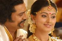 Vidiyal tamil movie photos stills