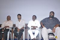 Maalai Poluthin Mayakathilaey Press Meet