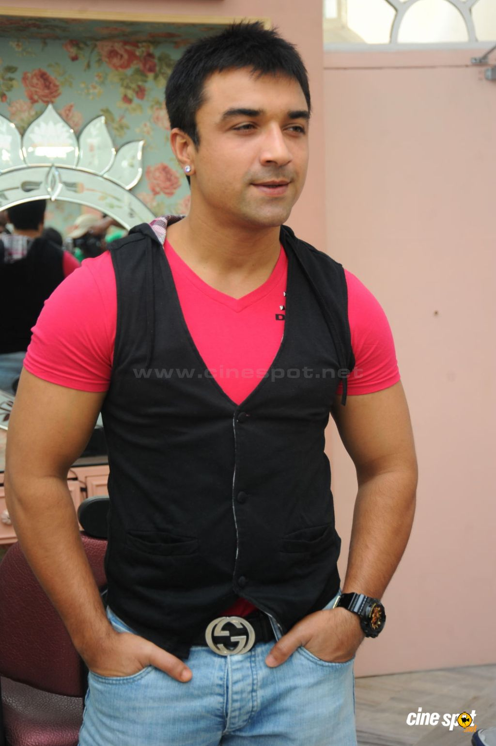 ajaz khan wikiajaz khan wiki, ajaz khan youtube, ajaz khan in comedy nights with kapil, ajaz khan instagram, ajaz khan, ajaz khan wife, ajaz khan height, ajaz khan wikipedia, ajaz khan twitter, ajaz khan facebook, ajaz khan dialogues, ajaz khan kapil sharma, ajaz khan age, ajaz khan upcoming movies, ajaz khan shayari, ajaz khan biography, ajaz khan bigg boss 8, ajaz khan oscar, ajaz khan wife name, ajaz khan bigg boss dialogues