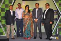 All Dignitaries To The Brand Launch Photos