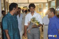 Producer Anbalaya Prabhakaran Son Wedding (2)
