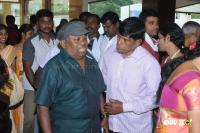 Producer Anbalaya Prabhakaran Son Wedding (3)