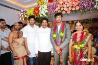 Aryan Rajesh Marriage Photos (64)