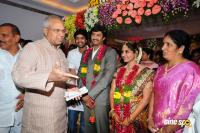 Aryan Rajesh Marriage Photos (67)
