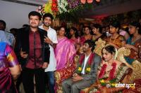Aryan Rajesh Marriage Photos (68)