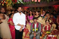 Aryan Rajesh Marriage Photos (69)