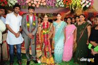 Aryan Rajesh Marriage Photos (81)