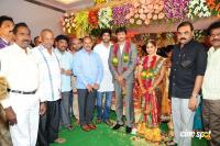 Aryan Rajesh Marriage Photos (82)