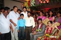 Aryan Rajesh Marriage Photos (83)